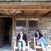 Barker Ranch - Veronica & Michelle (3221)