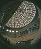 Los Angeles Union Station (4622)