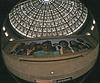 Los Angeles Union Station (4623)