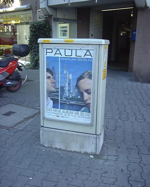 paula0346