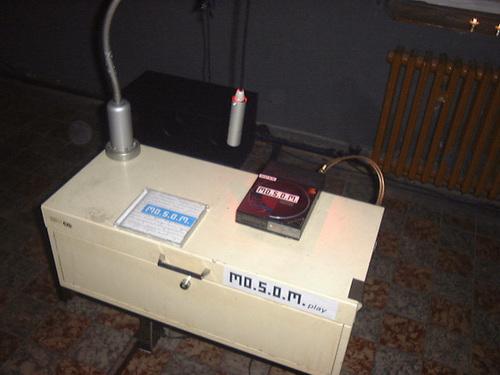 mosom-blinc011