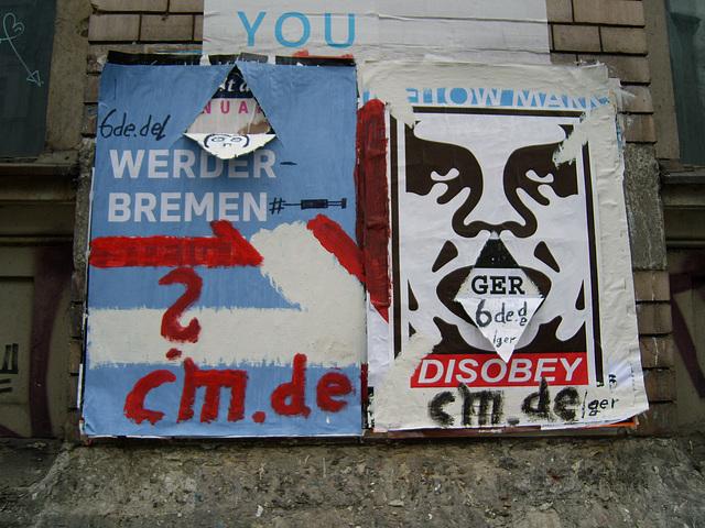 /Werder-Bremen#─────██████████════█