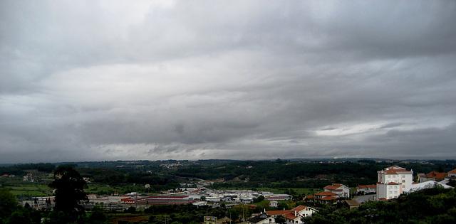 Serra da Estrela, Seia (1)