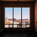 Monument Valley - The View Hotel