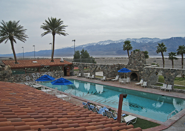 Furnace Creek Inn (2043)