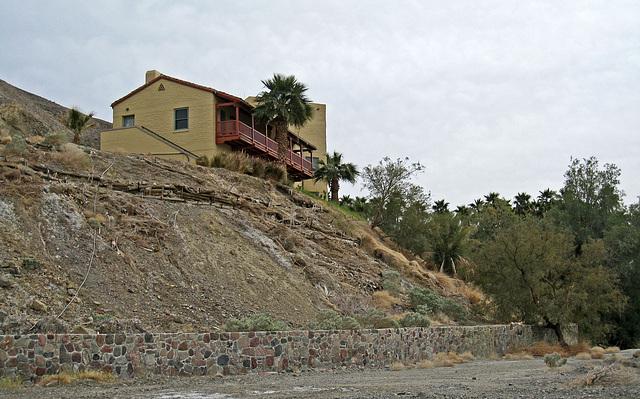 Furnace Creek Inn (2062)