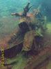 Scrap underwater II A