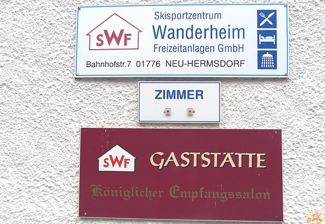 2013-04-27 039 Eo, Neuhermsdorf