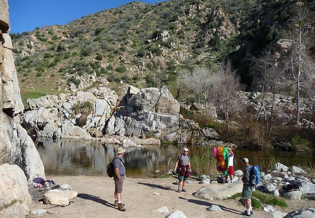 Deep Creek (3877)