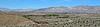 Coachella Valley Preserve (2706)