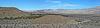 Coachella Valley Preserve (2707)