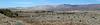 Coachella Valley Preserve (2709)