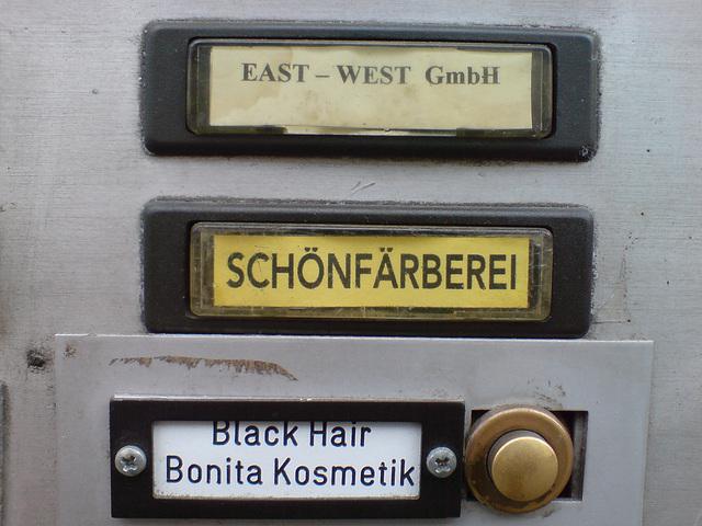 schoenfaerberei00963