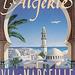 Serge Lama chante : L'Algérie
