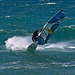 Mundial de Windsurf de Pozo Izquierdo 2008