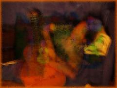 Rêve galactique Atalan