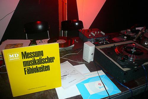 radiox-party-plattenspieler-1060756