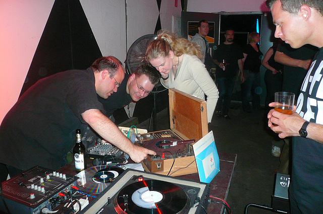 radiox-party-plattenspieler-1060781