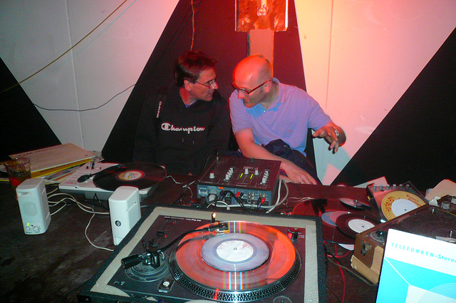 radiox-party-plattenspieler-1060786