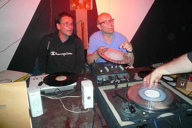 radiox-party-plattenspieler-1060787
