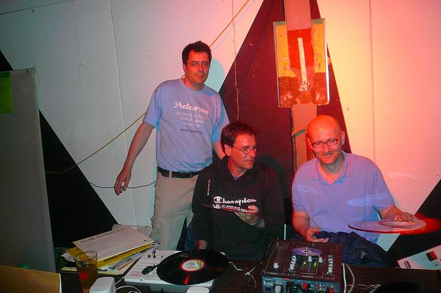 radiox-party-plattenspieler-1060788