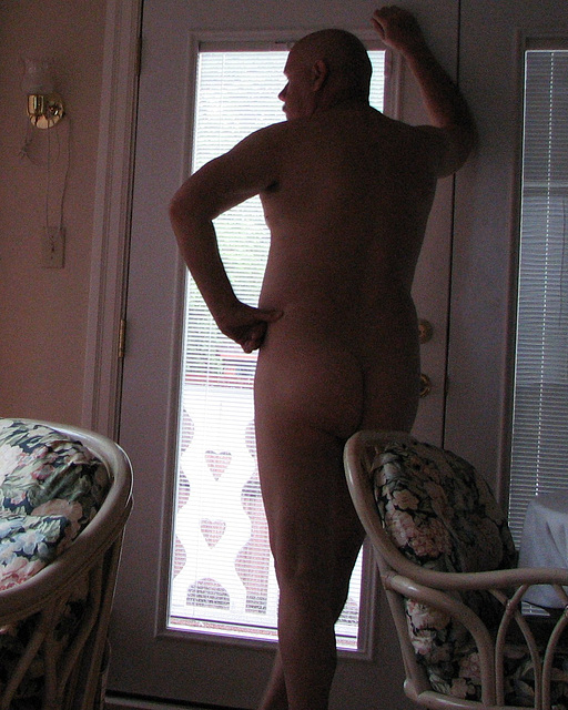 Stormy Day nudes 032-2