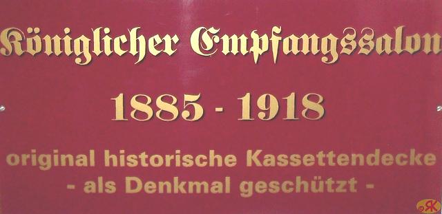 2013-04-27 048 Eo, Neuhermsdorf