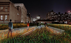High Line Proposed Design (2)