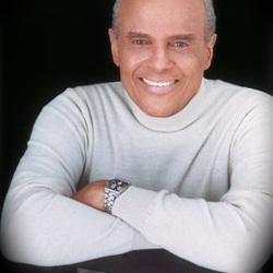 Harry Belafonte chante : Oh, Freedom !