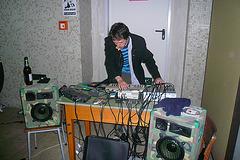 trudi-fisch-disch-1060839