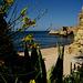 Algarve, Praia Marinha (1)