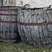 Grey Sunday - Loving Barrels