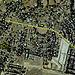 Proposed Camera Locations - East Hacienda