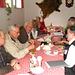2013-04-28 132 Eo, Neuhermsdorf