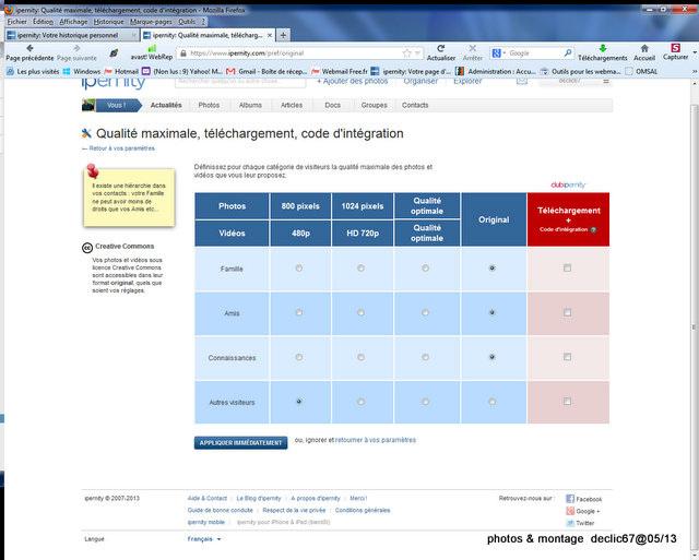 1-ipernity Qualité maximale, téléchargement, code d'intégration - Mozilla Firefox 05052013 223503