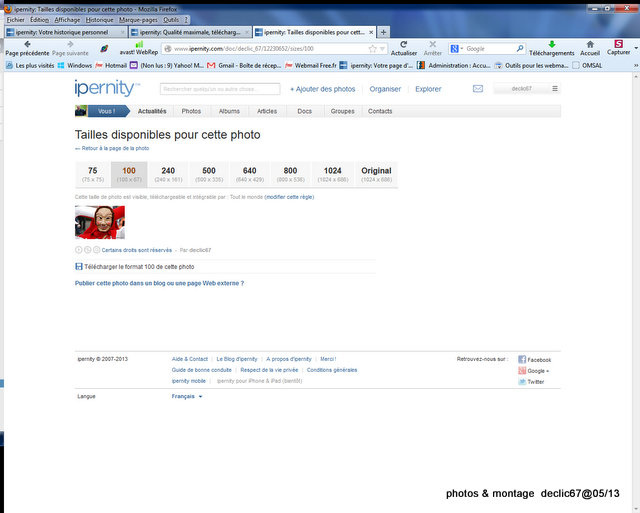 2-ipernity Tailles disponibles pour cette photo - Mozilla Firefox 05052013 223752