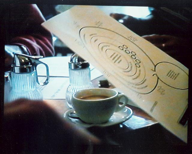 cafe-wacker03-big