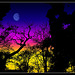 Colours (pip)