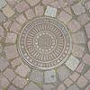 Deckel Kanalisation Miltenberg