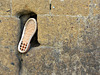Society for Barefoot Living