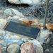 Willie Boy's Grave (2682)