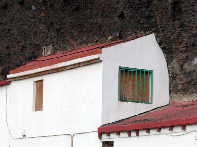 DSCN4710.2 Tazacorte Haus im Fels2