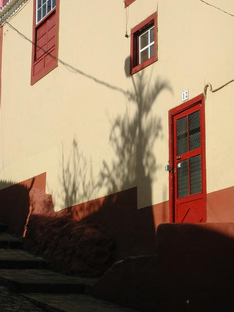 DSCN4755 Santa Cruz Licht und Schatten