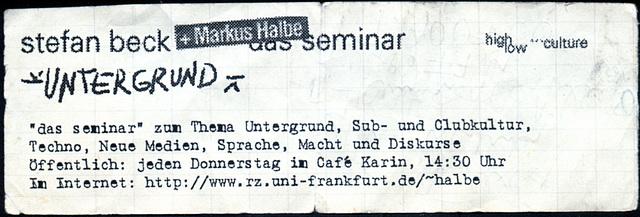 seminar-flyer-1996-big
