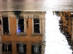 a wet day 04
