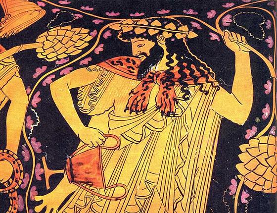 Dionizo