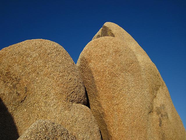 Jumbo Rocks (4612)