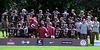 FC St. Pauli Saison 2008/09 (Rückennummern)