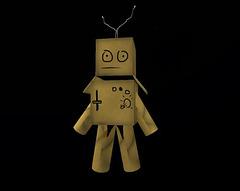 boxbot