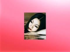 Ying Huang chante : Un bel di, vedremo